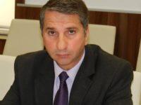 Încălcarea legislaţiei privind gospodărirea apelor, sancţionată cu 13 amenzi în valoare de 285.000 de lei