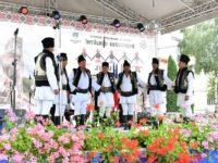 """Festivalul """"Întâlniri bucovinene"""", la Câmpulung Moldovenesc"""