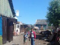 Rudarii din Vicovu de Sus, mii de oameni fără identitate