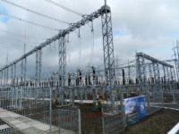 Preţul energiei electrice pentru populaţie va scădea cu 1,89% de la 1 iulie