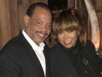 Craig Turner, fiul cel mare al cântăreţei Tina Turner, s-a sinucis