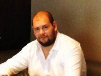 Preşedintele Organizaţiei de Tineret PMP Suceava, Emanuel Mitric, a murit într-un accident rutier