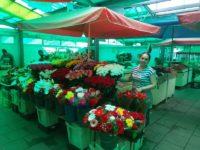 Ultimele romnii florărese din Suceava