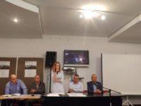 """""""Iniţiativa Naţională pentru Formularea şi Promovarea de Politici Publice Alternative – INAPP"""""""