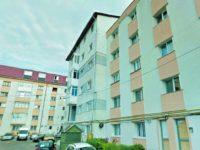 """O sută de blocuri din Suceava sunt """"în cărţi"""" pentru reabilitare termică cu 10% participare financiară din partea proprietarilor"""