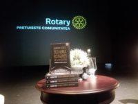 Serile Rotary Suceava – Bucovina