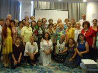 Generaţiile Marii Uniri la Centenar