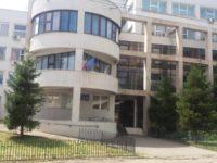 Aproape 100 de dosare depuse de candidaţi la DSP Suceava