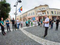 Membri ai Clubului Fotografilor Suceveni au participat la tabăra de fotografie de la Ipoteşti