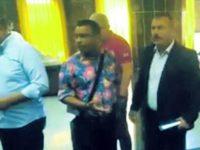 Incident violent la finalul şedinţei Consiliului Local Suceava