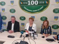 Ministrul Mediului vrea ca depozitele ecologice din judeţul Suceava să devină cât mai repede funcţionale