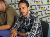 Antrenor la Foresta, un fost jucător la PSG şi unul dintre cei mai buni ai Tunisiei