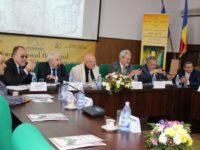 Cultura românească – factor de unitate naţională