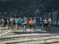 Organizaţia Salvaţi Copiii organizează Maratonul Cetăţii Suceava, 2019