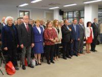 A debutat cea de-a XX-a ediţie a Zilelor Culturii Polone