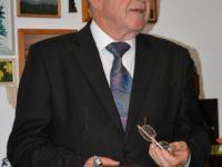 Scriitorul Ion Prelipcean s-a stins din viaţă