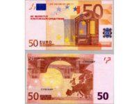 """Mai mulţi suceveni au fost înşelaţi cu bancnote de 100 de euro """"specimen"""" sau """"souvenir"""""""