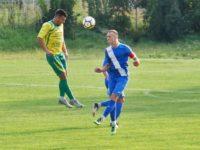 Foresta Suceava a luat toate cele trei puncte din restanţa cu FC 2 Botoşani