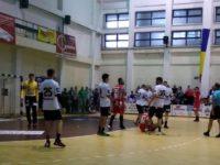 CSU Suceava a pierdut ocazia istorică de a învinge campioana României en-titre, Dinamo Bucureşti