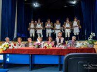 Mărturisitoarele: trecut şi prezent în cărţile Artemisiei Ignătescu şi Alinei Elena Andruhovici