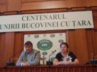 La 30 iulie erau semnate 105 contracte de servicii prin Programul naţional de cadastru şi carte funciară