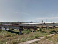 CL a aprobat studiul de fezabilitate şi indicatorii tehnico-economici pentru noul pod peste râul Suceava