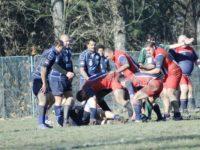 ACS Rugby Club Gura Humorului debutează în eşalonul secund la Petroşani