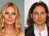 Actriţa Gwyneth Paltrow şi producătorul Falchuk s-au căsătorit la New York