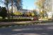 Universitatea din Suceava pe locul 14