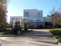"""Universitatea """"Ştefan cel Mare"""" va organiza admitere şi la Psihologie, un program nou de licenţă"""