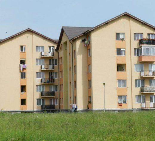 Lista tinerilor care vor beneficia de locuinţe ANL, aprobată de Comisia socială