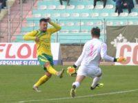 Fotbalul românesc între scenariu şi adevărul crud