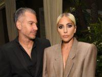 Lady Gaga dezvăluie că s-a logodit cu agentul său Christian Carino
