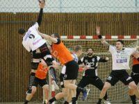 CSU Suceava vizează un succes în partida cu U Cluj, unul de moral pentru ce va urma
