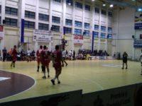 CSU Suceava a scăpat printre degete prima victorie din acest sezon competiţional
