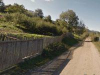 Modernizarea drumului spre Rarău prin Izvorul Alb întârzie
