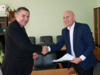 """Colegiul Tehnic """"Lațcu Vodă"""" din Siret – prima unitate școlară care primește finanțare pentru infrastructura educațională prin Regio"""