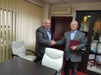 Lucrările pentru introducerea gazelor naturale în Burdujeni-sat încep după mai mult de 10 ani de demersuri şi amânări
