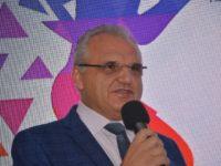 """""""În Spitalul Judeţean Suceava se pot constitui centre de referinţă pentru mai multe activităţi"""""""