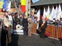 Acţiuni închinate Centenarului Marii Uniri