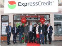 Express Credit Amanet Iași a deschis agenție și în Suceava