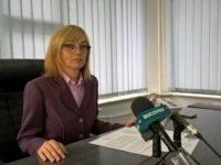 Peste 200 de cazuri de rujeolă în judeţul Suceava