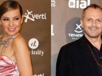 Miguel Bosé şi Thalía, printre prezentatorii laureaţilor Latin Grammy Awards