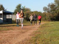 Fundaţia Egger sprijină atletismul local printr-o investiţie de 150.000 euro