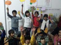 Campanie de prevenire a abuzurilor şi violenţei asupra copiilor şi tinerilor, în centrele de plasament