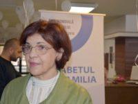 Suceava devine, în acest weekend, capitala diabetologiei româneşti