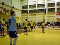 CSU Suceava a câştigat primul meci din acest sezon competiţional