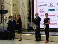 Judeţul Suceava, creştere a cifrei de afaceri cu 13%, doar într-un singur an