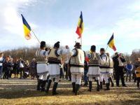 Festivalul Slătiorii