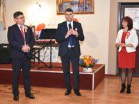 100 de ani de independenţă a Poloniei, marcaţi de comunitatea din Suceava